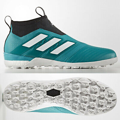 Tango Foot Chaussures Hommes Adidas Ace By1961 17Purecontrol D9WIE2eHY
