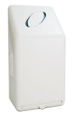 RGF Plug-In Plus Portable Air Purifier , PIP-GA / PIP-16GA