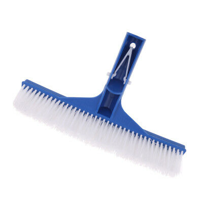 Cleaning Tools & Attachments Pool Cleaning Brush 10inch ...