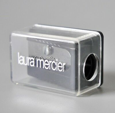 NEW Laura Mercier Eye Pencils and Lip Pencils Sharpener