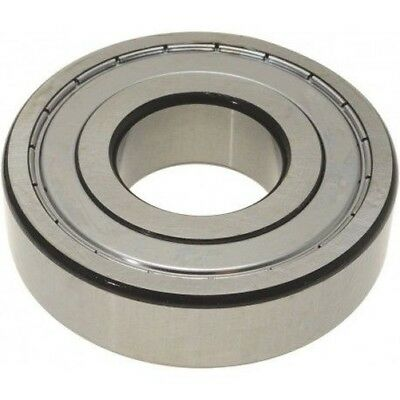 Roulement 6306-2Z Skf D063065