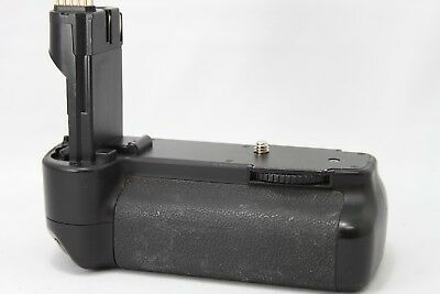BP-40D Battery Grip For Canon 20D 30D 40D cameras **As Is** #N008e