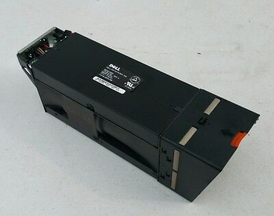 Dell PowerEdge M1000E Power Vault MD1000 Fan Assembly **quantity available**
