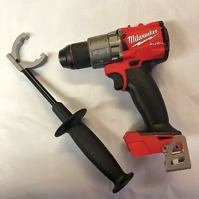 Milwaukee 2803-20 M18 Fuel Cordless  drill driver Bare tool NEW Replaces 2703-20