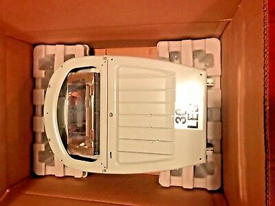 31W GE Evolve LED (ERS1) Roadway Scalable Lights 4K Lumens *Bulk Discounts*