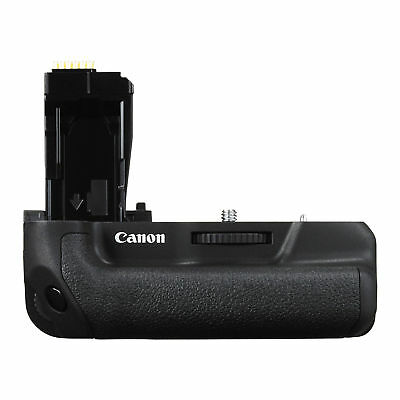 Canon BG-E18 Battery Grip for EOS Rebel T6i & T6s