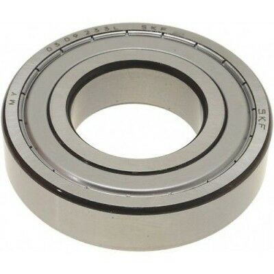 Roulement 6207-2Z Skf D063044