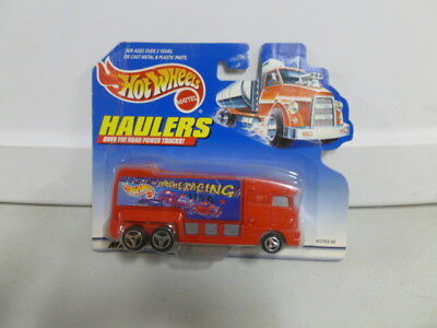 1998 Hot Wheels Extreme Racing Nascar Kyle Petty Stickers 2 Sparkle Sheets New Diecast & Toy Vehicles Stickers, Decals & Iron-ons