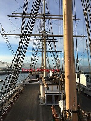Photo,Wallpaper Digital Picture free ship world wide,On Ship
