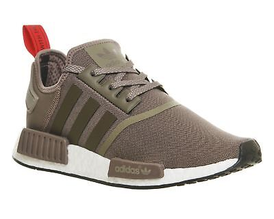 935ec77d39f03 ADIDAS NMD R1 S81881 Mens Trainers~Originals~UK 6 to 9 Only