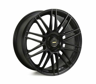 HOLDEN COMMODORE VB TO VP WHEELS PACKAGE: 20x8.5 20x10 Simmons OM-C FB and Comfo