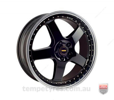 MERCEDES BENZ VIANO WHEELS PACKAGE: 20x8.5 20x9.5 Simmons FR-1 Gloss Black and W