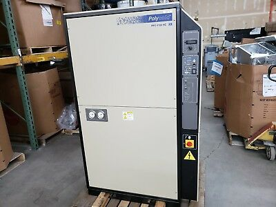 * Polycold Systems PFC-1102 HC Polycold Fast Cycle Cooling Chilling Unit
