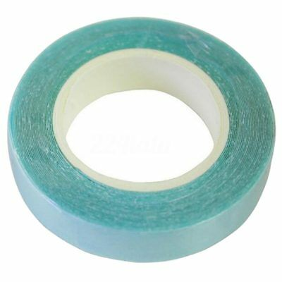 Strong Double-sided Adhesive Tape for Tape Hair Extensions,3 METER 1 Roll G7N2