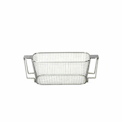 Crest SSMB500-DH Stainless Steel Mesh Basket for P500 Cleaners