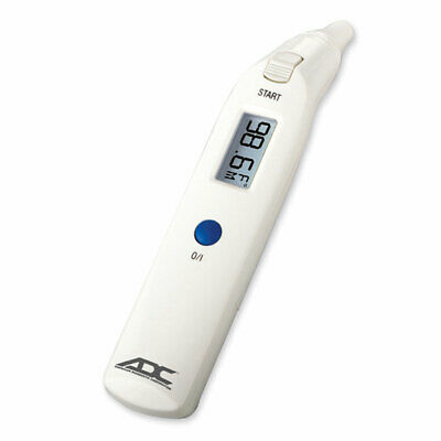 ADC 424 ADTEMP Infrared Ear Thermometer