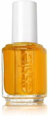 Apricot Cuticle Oil, Essie, 0.46 oz