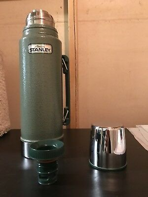 aladdin stanley thermos a-944dh