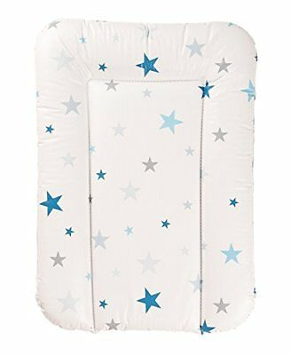 Geuther 5832 Changing Pad Ducks
