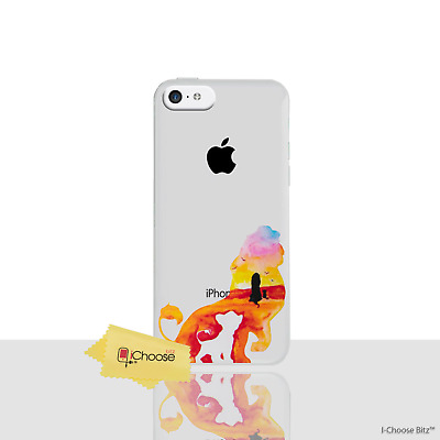coque iphone 8 plus simba