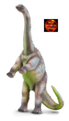 RHOETOSAURUS Dinosaur Toy Model by CollectA 88315 *New with tag*