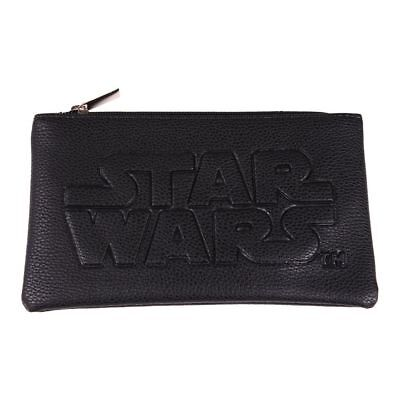 Pochette Star Wars VIII - May the Force