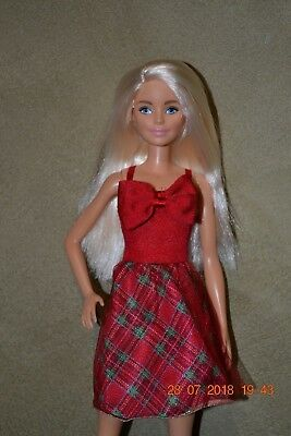Brand New Barbie Doll Fashions Outfit Never Played With #49