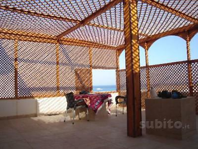 Egypt Red Sea MARSA ALAM.Penthouse