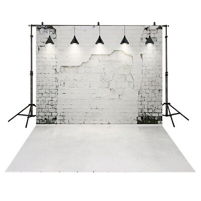 3x5ft Vinyl Backdrop Faded Background for Photo Studio Shooting Photo Booth H2B6