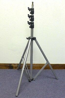 Manfrotto 3333   Light Stand   9 feet high