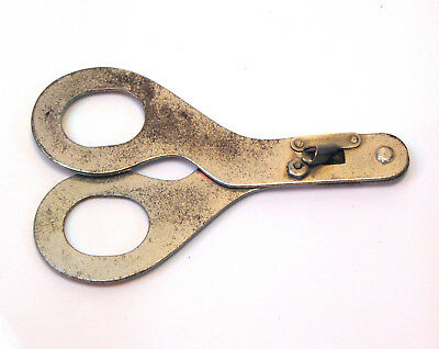 Gramophone Needle Cutter Tool Fibre Needles 78 Phonograph Antique Record Player