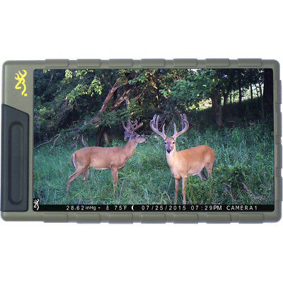 Browning Picture And Photo Viewer Picture Viewer