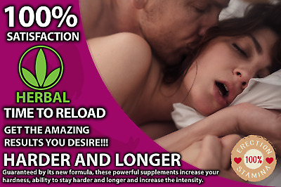 100% Sex Tablets For Men Safe Long Lasting Maximum Strength 10 x 100mg