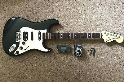 Highway One™ Stratocaster® HSS (2006-2011) - Used - Great Condition