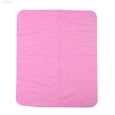 Car Wash Absorbent Drying Towel Rag Cleaning Cloth Washing Care Tool 39x32CM PVA