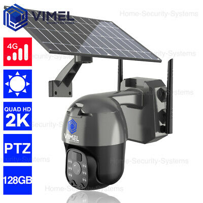 3G GPS Tracker Real live Time Free SIM Card Vehicle Car Yacht Boat Caravan
