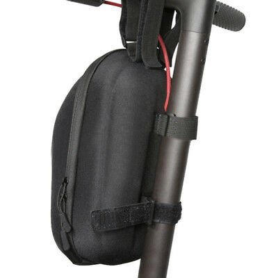 Storage Bag for Xiaomi Mijia M365 Electric Scooter Front Tool Carrying Pouch