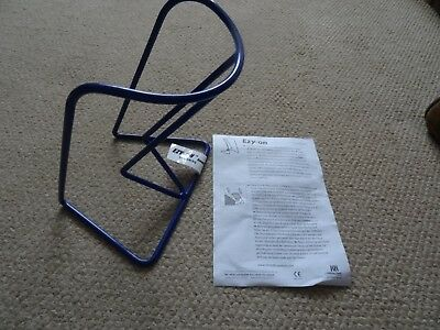 Ezy On Sock & Stocking Aid Small Size, Unused Still In Box With Instructions