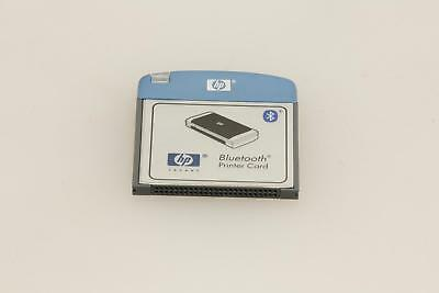 Hp Cb004A Hp Bluetooth Printer Card For Hp Deskjet 450 & Hp460.tested.sku199038