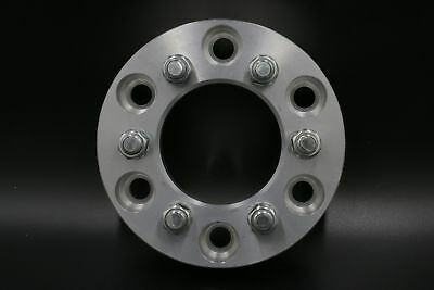 5x114.3 to 5x120.7 5x4.5 to 5x4.75 US Wheel Adapters 19mm Thick 74mm Bore x 4