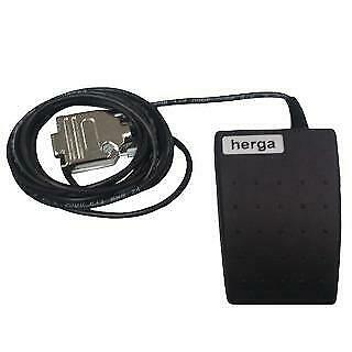 BeamMed Foot Pedal