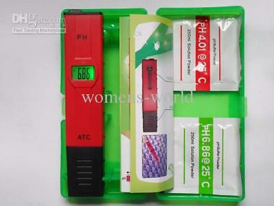 PH-2011 Pen Type pH Meter von ARETAIL