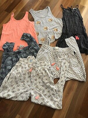Seed Teen Girls Clothes - Sise 14