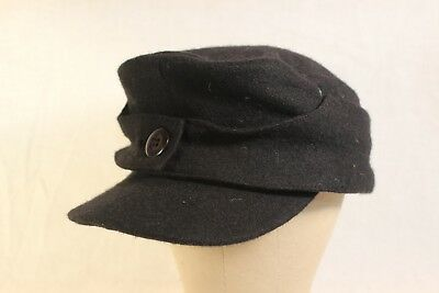 Reproduction German Field Cap Youth or Panzer
