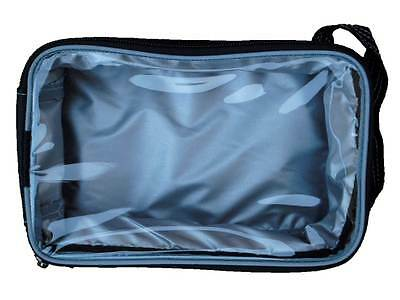 Ambulance First Aid Medical Dr General Equipment Pouch Grab Bag First Responder