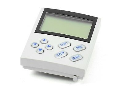Lenze Operating Keypad 9371BB,EMZ9371BB