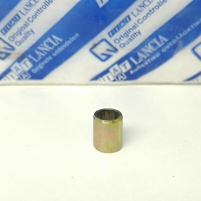 Spacer for Timing Control 7729015 - Fiat Punto Palio Siena Road