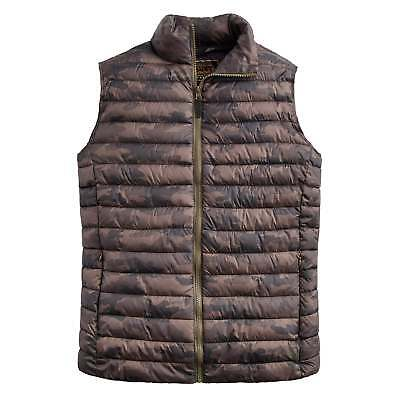 Joules Go To (Z) Mens Gilet