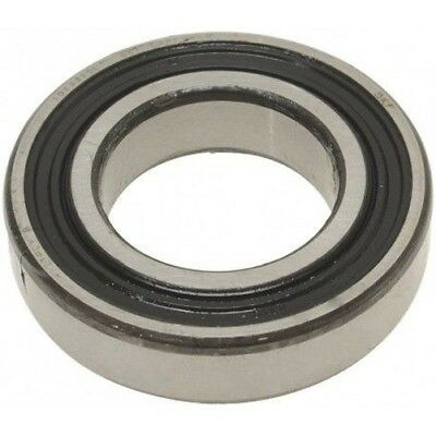 Roulement 6006-2Rs Skf D063033