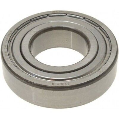 Roulement 6206-2Z Skf D063043